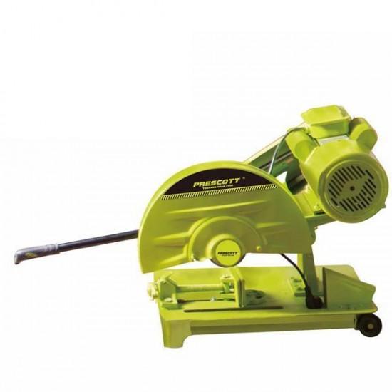 PRESCOTT PT-0935505 Cut Off Machine  Price in Pakistan
