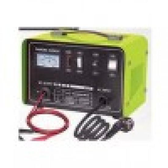 PRESCOTT P-CB50 220V Battery Charger  Price in Pakistan