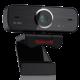 Redragon GW800 Hitman 1080P USB Streaming Webcam Price in Pakistan