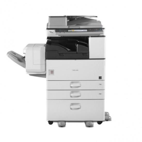 Ricoh Aficio MP 3352 Black and White Laser Multifunction Copier  Price in Pakistan