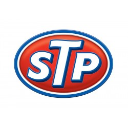 STP Products Price in Pakistan