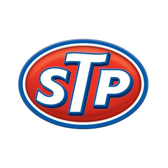STP 81600 Tuff Stuff (EU)  Price in Pakistan