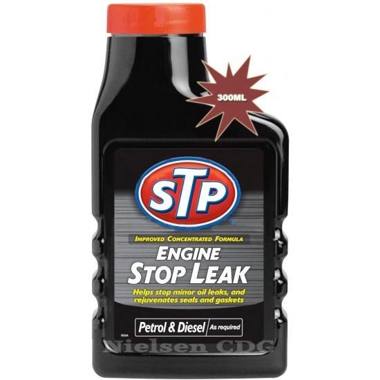 STP 63300 Engine Stop Leak 300ml  Price in Pakistan