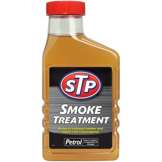 STP 64450 Smoke Treatment  Price in Pakistan
