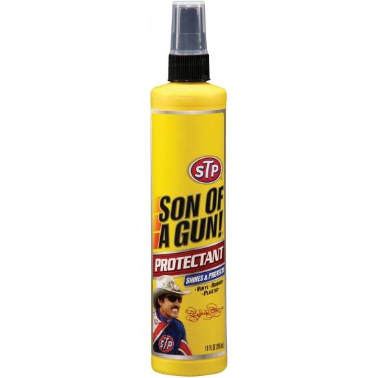STP 65254 Son Of Gun Protectant  Price in Pakistan