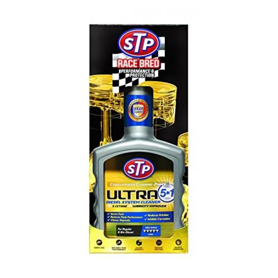 STP 77400 Ultra Diesel  Price in Pakistan