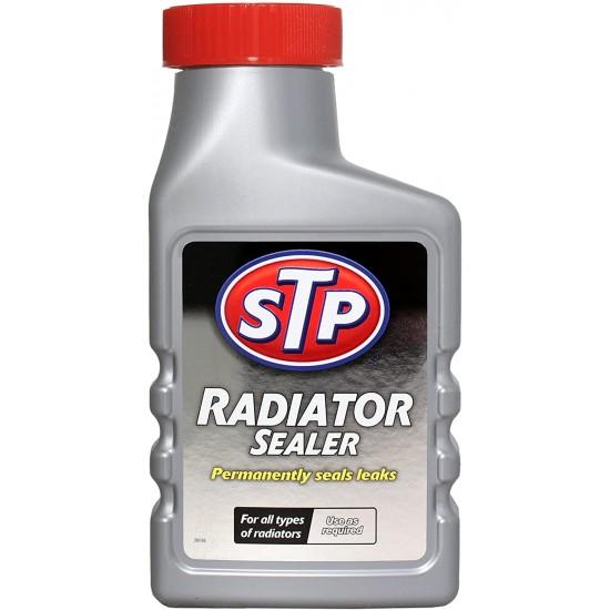STP 96300 Radiator Sealer  Price in Pakistan
