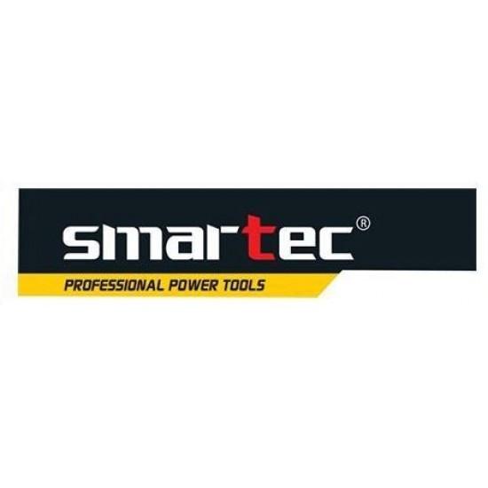 SMARTEC ST-14032 180W Die Grinder   Price in Pakistan