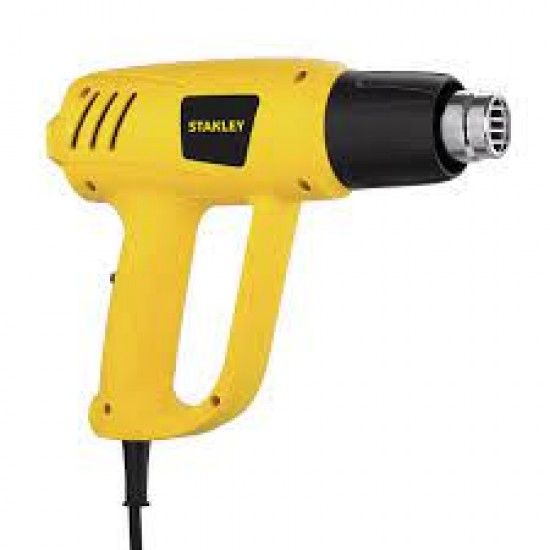 SMARTEC ST-20001 2000W Heat Gun  Price in Pakistan