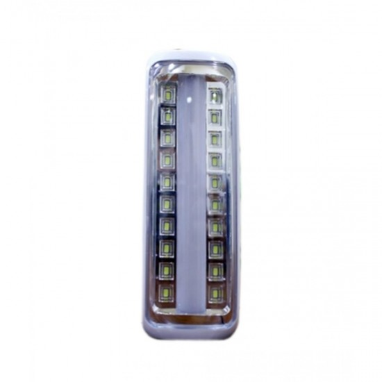 Sogo JPN-392 Rechargeable Light  Price in Pakistan