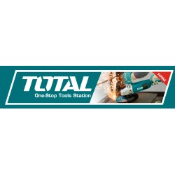 Total Products Price in Pakistan