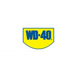 WD-40 Products Price in Pakistan