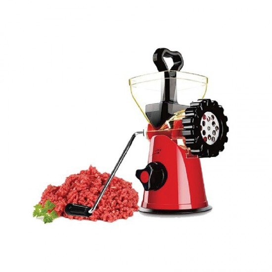 Anex AG-09 Handy Meat Mincer  Price in Pakistan