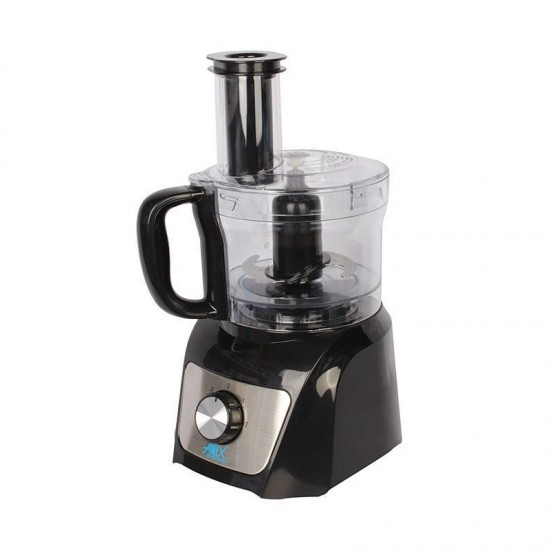 Anex AG-3044 Chopper & Vegetable Cutter 500 W  Price in Pakistan