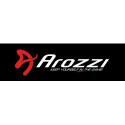 AROZZI Products Price in Pakistan