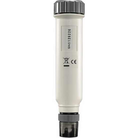 AZ-8684 Digital Waterproof Pen type Ph Temperature Meter  Price in Pakistan