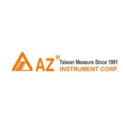AZ Instruments Price in Karachi, Lahore, Islamabad