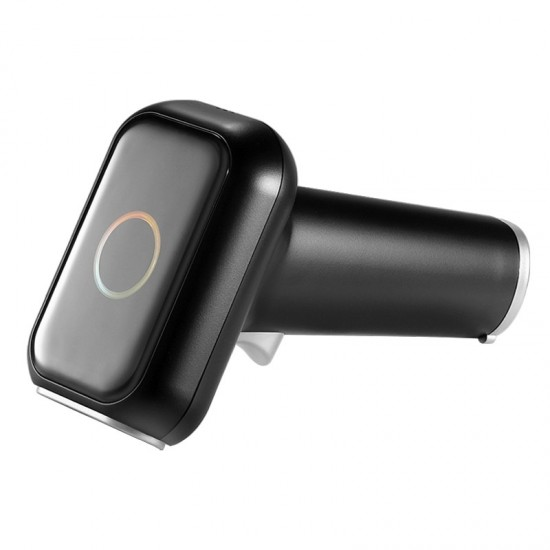 Black Copper BC-1050 2D QR Barcode Scanner  Price in Pakistan