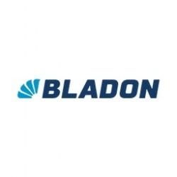 Bladon Micro Turbine Generators Products Price in Pakistan