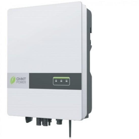 Chint 6Kw On Grid Solar Inverter  Price in Pakistan