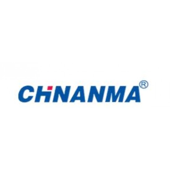 Chnanma NM-8104 Limit Switches  Price in Pakistan