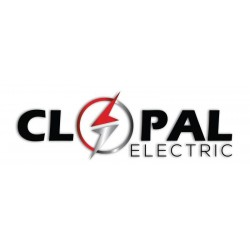 Clopal Electric Products Price in Pakistan