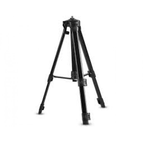 Crown CAXL‐S12‐2330 Tripod Stand Laser Level 76.5‐120CM  Price in Pakistan