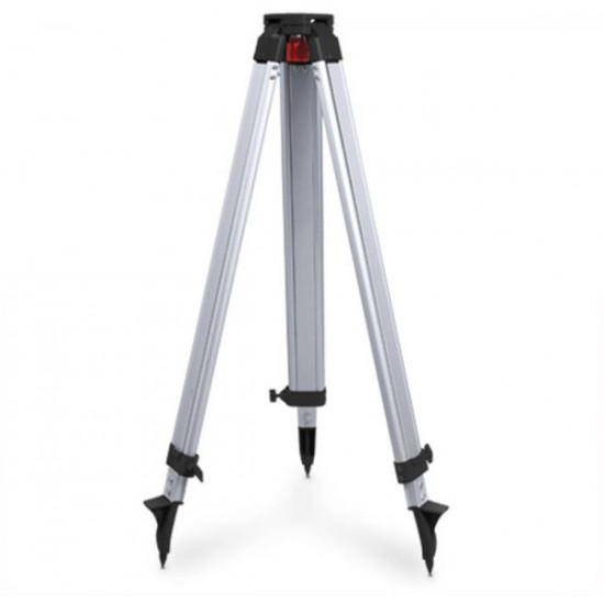 Crown CAX0‐S16 Tripod Stand Optical Level  Price in Pakistan