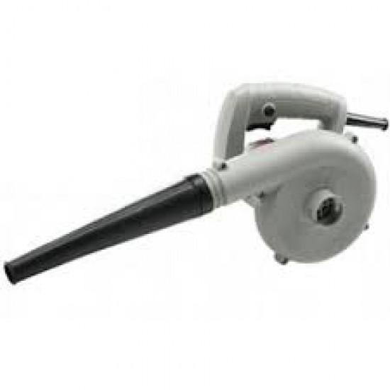 Crown CT-17013 Air Dust Blower 550W  Price in Pakistan