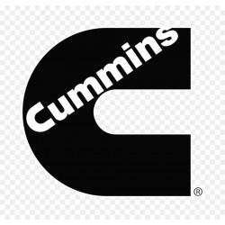 Cummins Generators Products Price in Pakistan