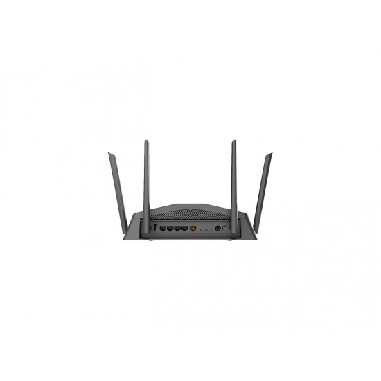 D-Link DIR-2640 Smart AC2600 High Power Wi-Fi Gigabit Mesh Router  Price in Pakistan