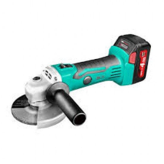 DCA ADSM 125 Cordless Angle Grinder  Price in Pakistan