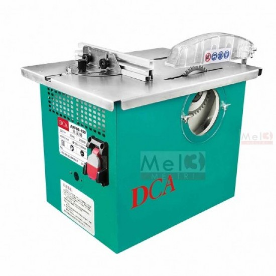 DCA AFF02-150 Dust Free Saw  Price in Pakistan