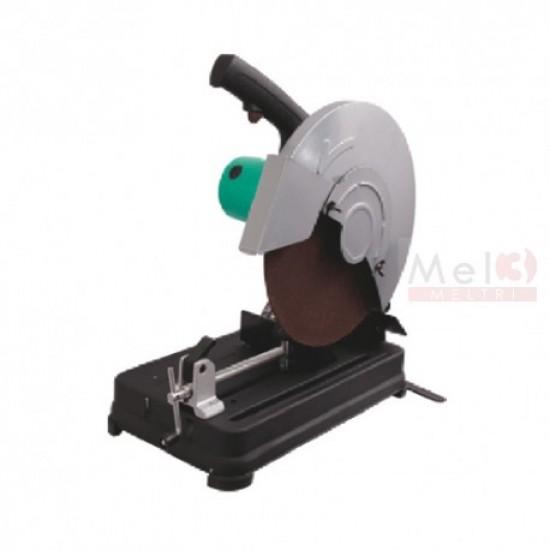 DCA AJG02-355 Electric Cut Off Machine  Price in Pakistan