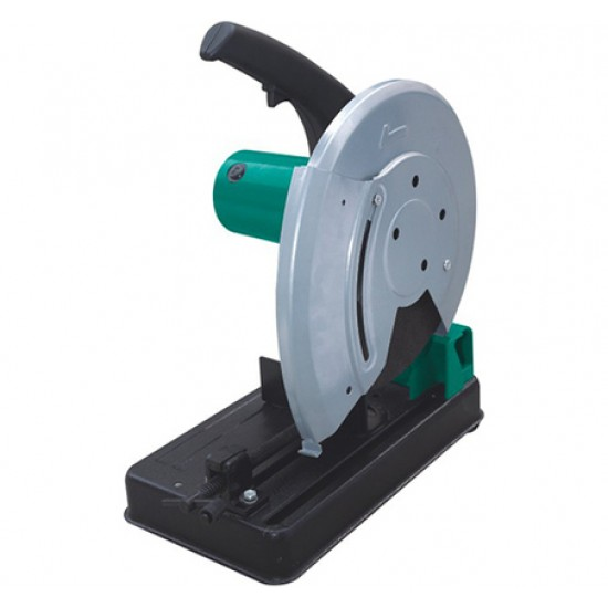 DCA AJG03-355 Electric Cut-Off Machine  Price in Pakistan