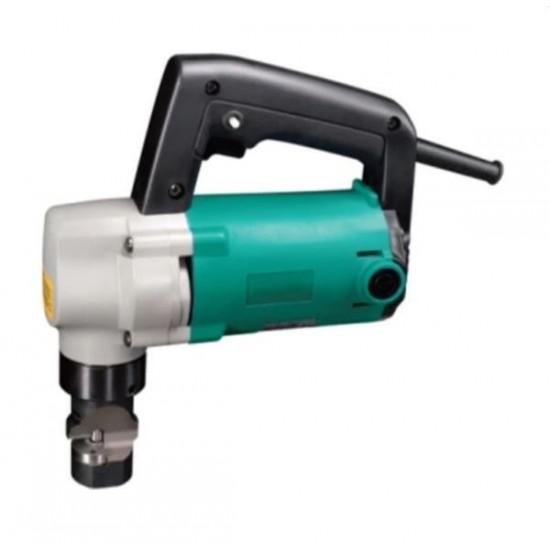 DCA AJH32 Electric Nibbler Power Puncher  Price in Pakistan