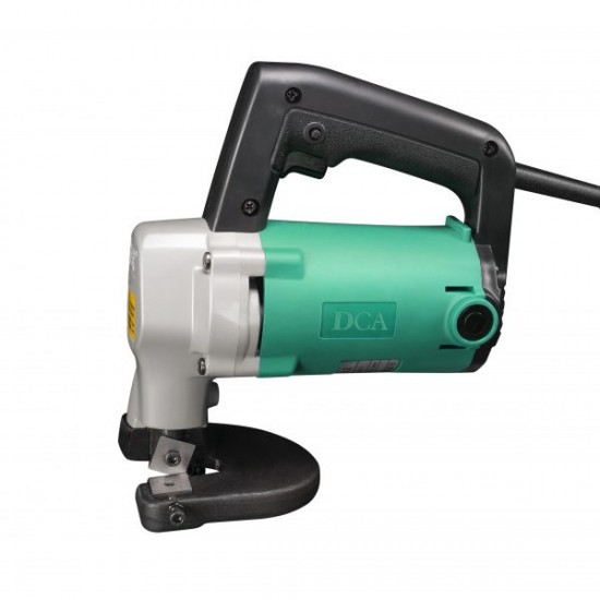 DCA AJJ32 Electric Shear 620W  Price in Pakistan