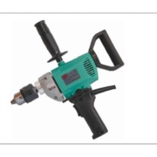 DCA AJZ 16A Electric drill Machine  Price in Pakistan