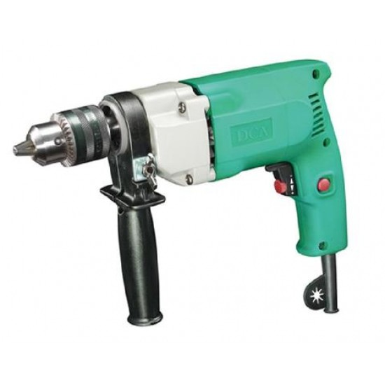 DCA AJZ02-13 Electric Hand Drill  Price in Pakistan
