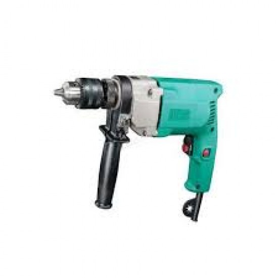 DCA AJZ03-13 ELECTRIC IMPACT DRILL  Price in Pakistan