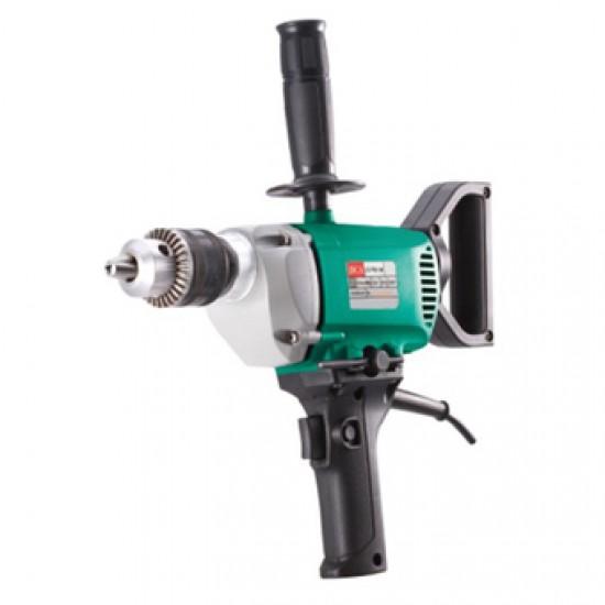 DCA AJZ03-13B Electric Drill 800W  Price in Pakistan