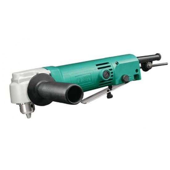 DCA AJZ06-10 Angle drill Machine 380W  Price in Pakistan