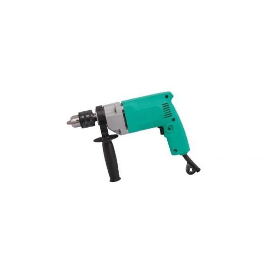DCA AJZ13 Hand Drill Machine   Price in Pakistan