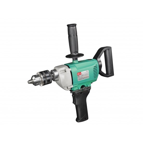 DCA AJZ16A Electric Drill 16mm 1010 Watt  Price in Pakistan