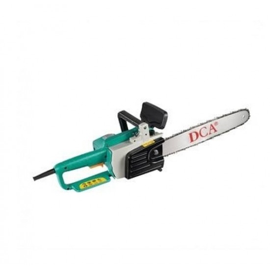 DCA AML405 Electric Chain Saw  Price in Pakistan