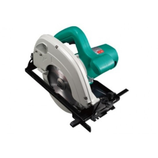 DCA AMY03-185 Corded Electric Circular Saw  Price in Pakistan