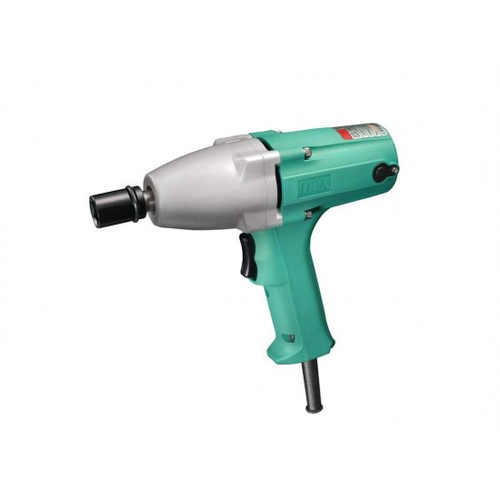 DCA APB12 Electric Wrench 300W  Price in Pakistan