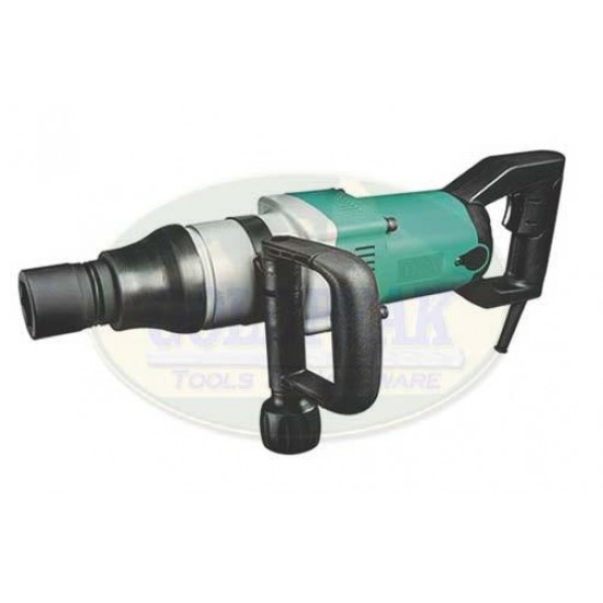DCA APB30 Electric Wrench 1050w  Price in Pakistan