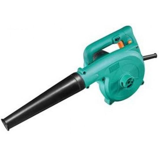 DCA AQF25 Blower Vacuum  Price in Pakistan