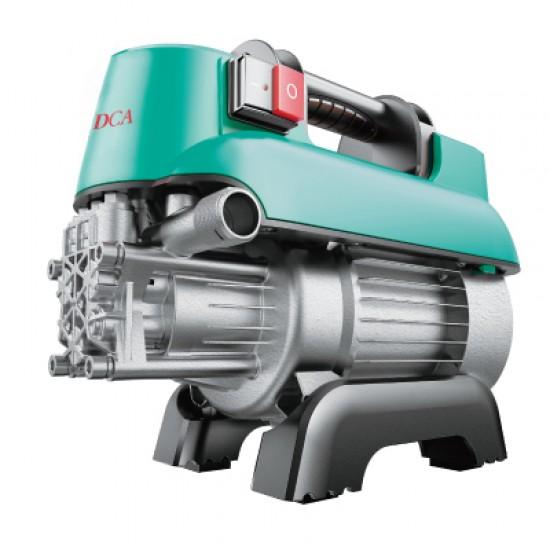 DCA AQW5.5-7 PLUS Pressure Washer  Price in Pakistan